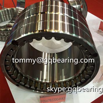 NUP464775Q4/C9YA4 Cylindrical Roller Bearing F800 mud pump bearing