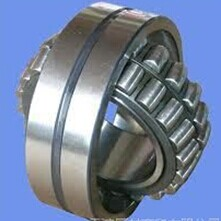 248/900CA/W33 Self-aligning Roller Bearing 900x1090x190mm