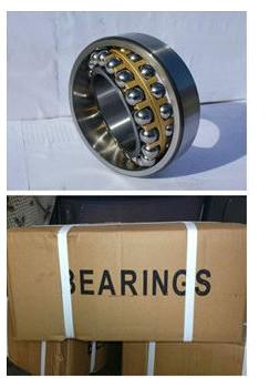2306-2RS bearing 30*72*27mm