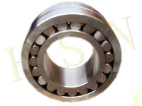9039434 bearing