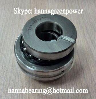 ARN45105T2 Needle Thrust Bearing 45x105x82mm