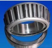 30321 bearing 105*225*49mm