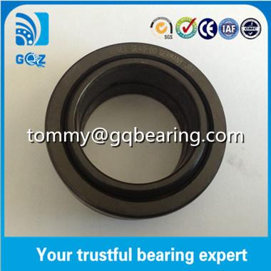 GE25-DO Radial Spherical Plain Bearing