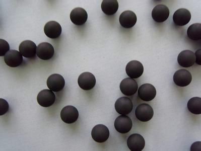 rubber ball 1.2mm