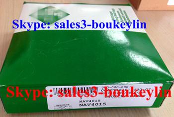 RNAV4017 Needle Bearing 105x130x45mm