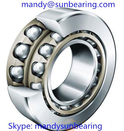 7268 BGM bearing 340X620X92mm
