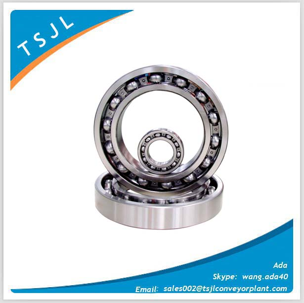 61810 deep goove ball bearing 50x65x7mm