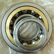 QJ311MPA.C3 bearing