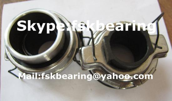 RCT38SL1 Automobile Clutch Bearings 38.1x67x16.4mm