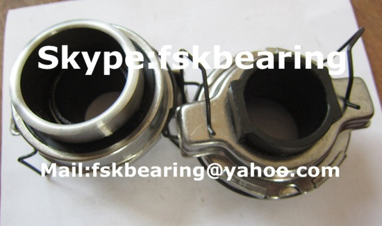RCTS45Clutch Release Bearing 40x67x19.8mm