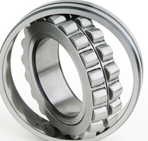 23940CA Self-aligning Roller Bearing 200x280x60mm