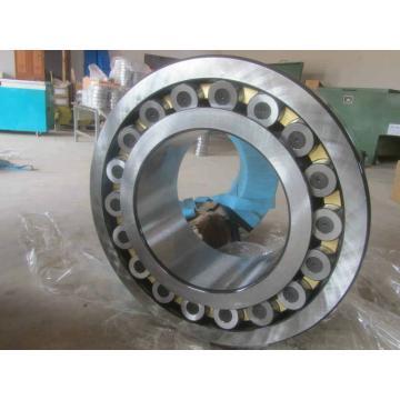 23296 CA/W33 Spherical roller bearing