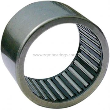HK3018 RS Drawn Cup Needle Roller Bearing