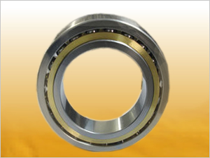 HSS7008 bearing