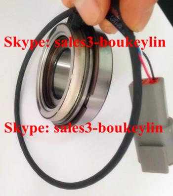 BMO-6206/064S2/U011A Motor Encoder Units/Sensor Bearing 30x62x16mm