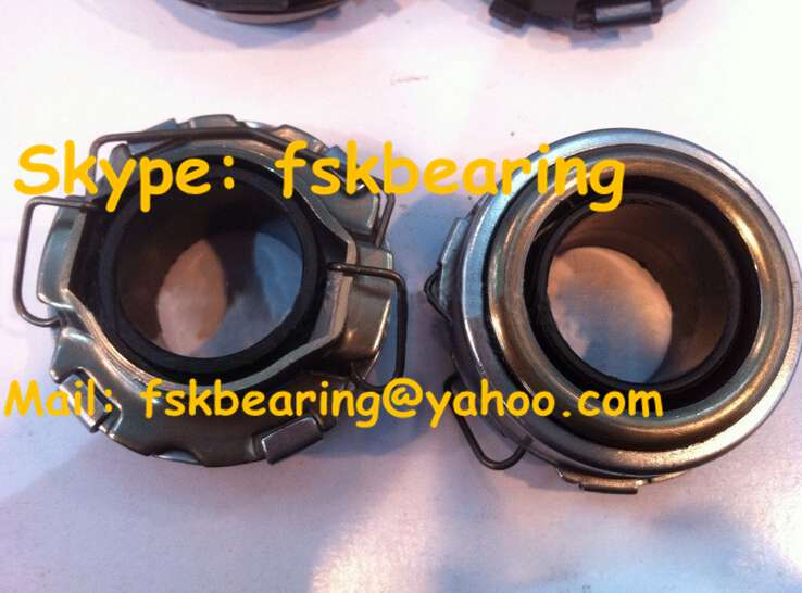 RCT356SA6 Clutch Release Bearing Manufacturer 35*67*19*40
