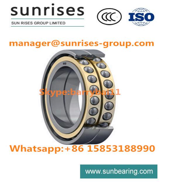 3222 bearing 110x200x69.8mm