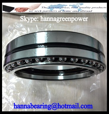305283 Rolling Mill Bearing 150x230x70mm