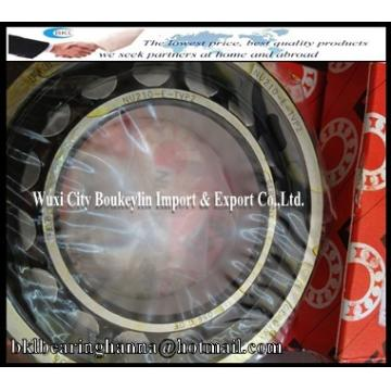 NU210-E-TVP2 Cylindrical Roller Bearing