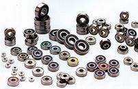 6202 6202ZZ 6202-2RS Bearings 15x35x11mm