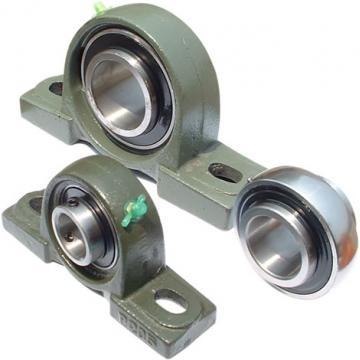 SB204-12 SB204-12G bearing 19.05x47x25mm