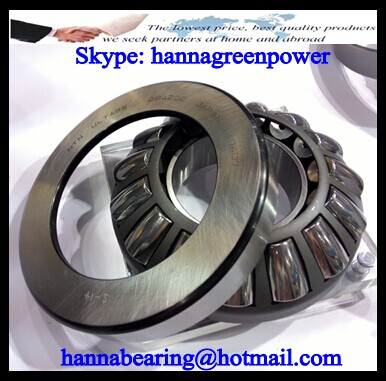 29464E Spherical Roller Thrust Bearing 320x580x155mm