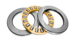 234413-M-SP bearing 65*100*44mm