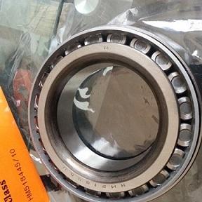 L225849/10 bearing