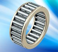 KT222917 bearing
