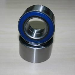 DAC25520037 Automobile Bearing for RENAULT,PENGEOT;CITROEN