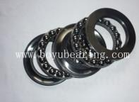 51120 Thrust ball bearing 100*130*25mm