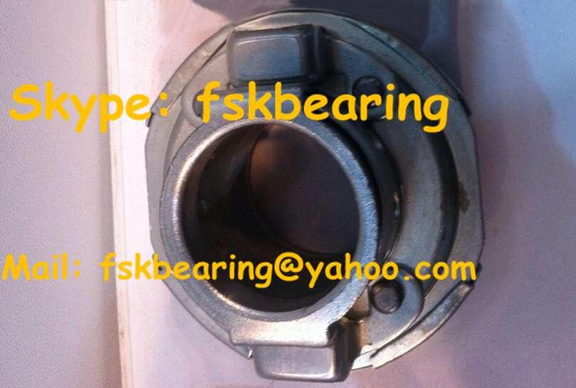 58TKA3703B Clutch Release Bearing 74*37.1*41.5