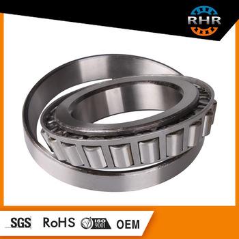 7207 Taper roller bearing 35*72*18.5mm C3 bearing