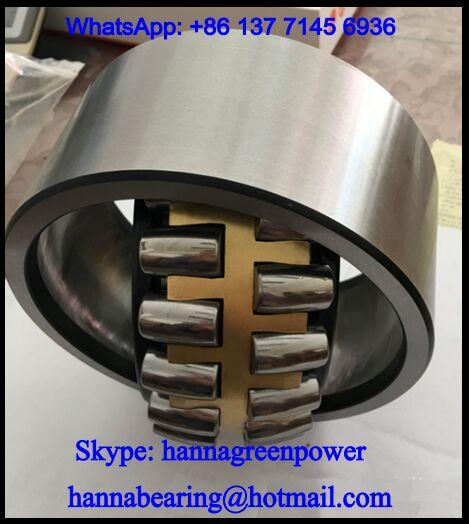 23138CA/C9 Mud Pump Bearing / Spherical Roller Bearing 190x320x104mm