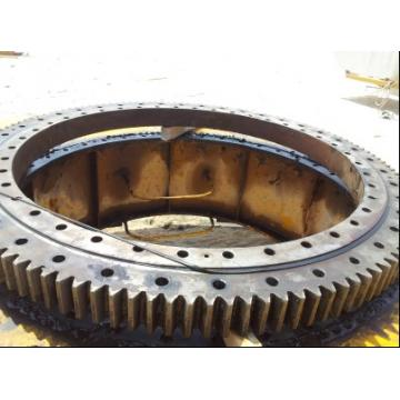 011.45.1250 Slewing Gear With Bearing