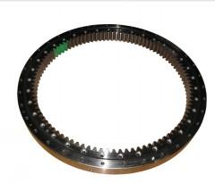 I.1200.2.25.00.D.6 bearing 1200x963.5x110 mm