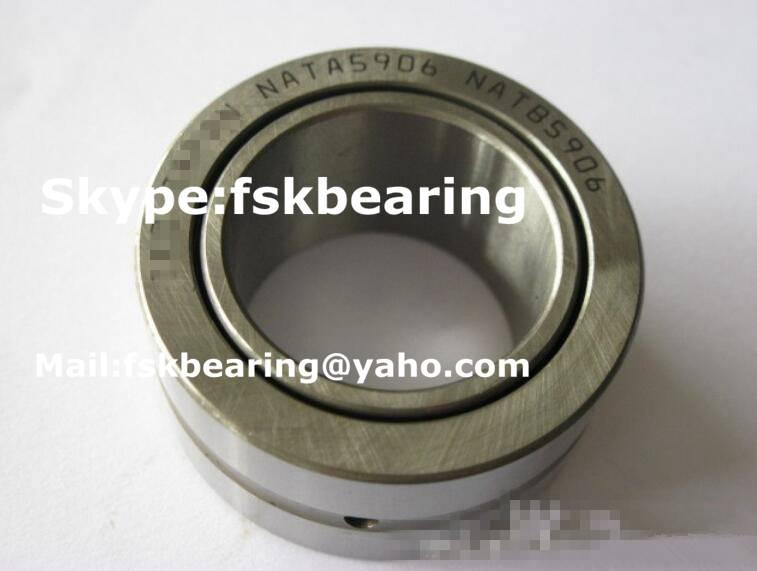 Printing Machine Bearing NART12UU Needle Roller Bearing 12x32x14mm
