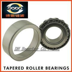 EE107060/107105 bearing 152.4X268.688X74.612mm