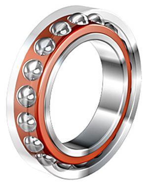 7909UCG/GNP4 Bearings