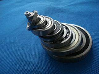 6201ZZ bearing 12mm*32mm*10mm