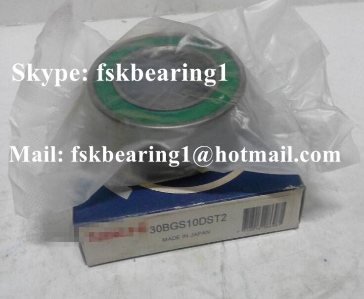 2TS2-DF08A06 Air Conditioner Bearing 40x66x24mm