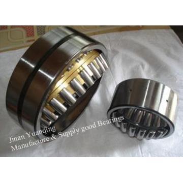 23934CAK/W33 spherical roller bearing
