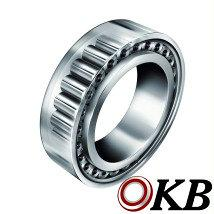 NN3024K/W33 Cylindrical Roller Bearings