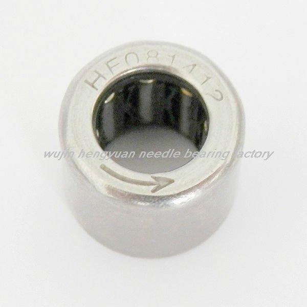 BA910 needle bearing