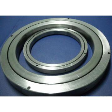 RE12016 Thin-section Inner Ring Division Crossed Roller Bearing