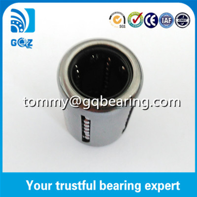 KH1428-PP Linear Ball Bearing 14x21x28mm
