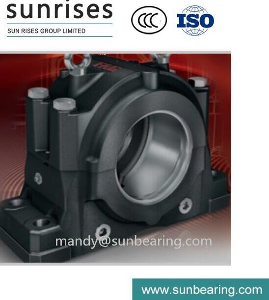 FSE 511-609 housings 40x95x129x255mm