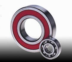 61800-2rs bearing