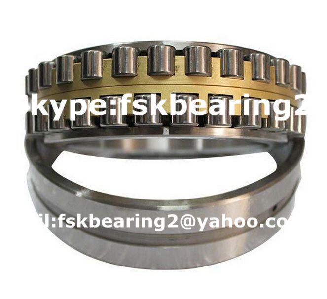Cylindrical Roller Bearing NN3012KCC1P4