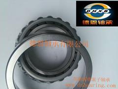 L44649/L44610 bearing 26.988X50.292X17.732mm